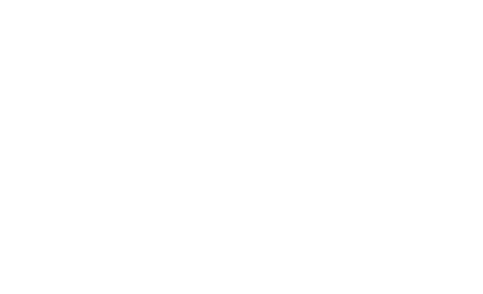 Colden Homes