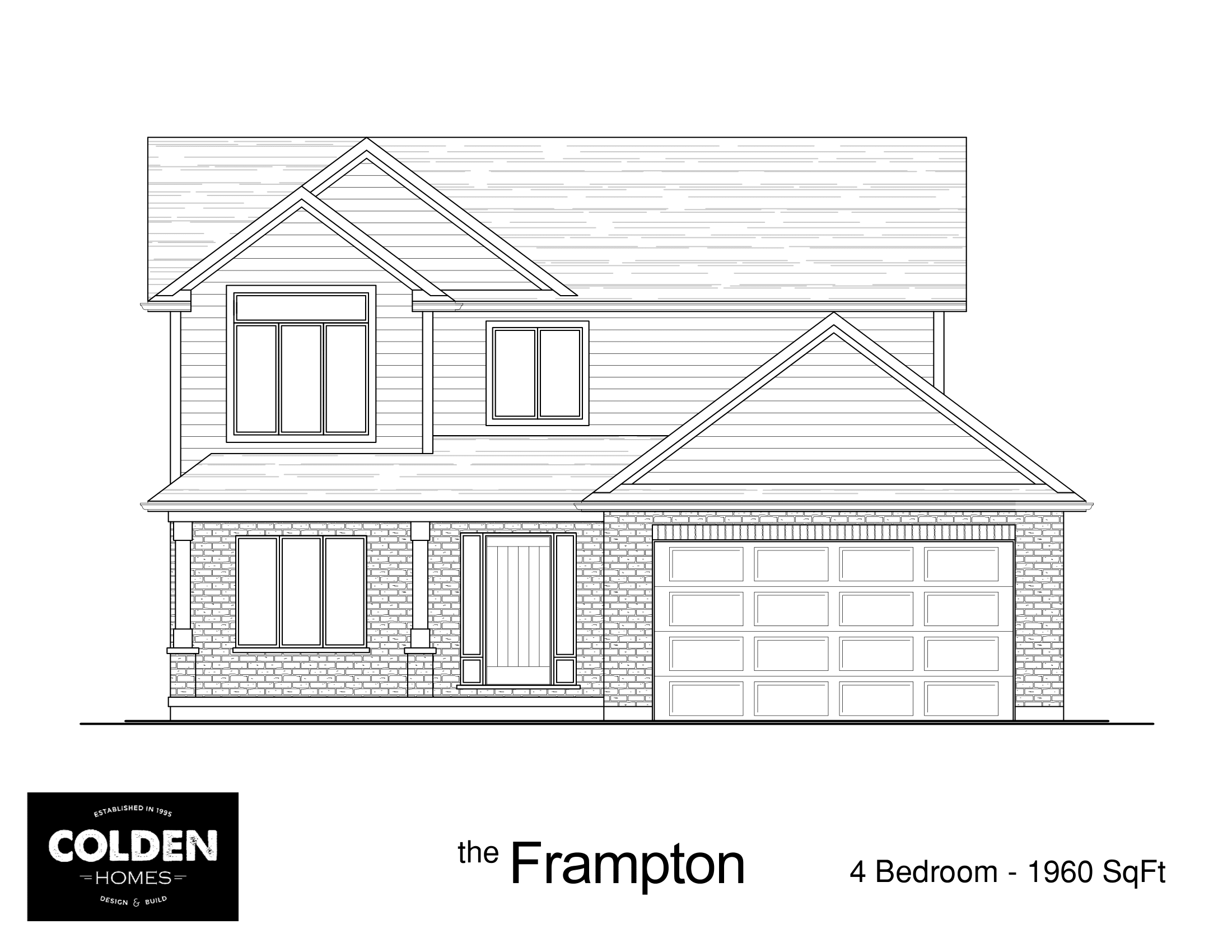 RC Colden Homes - The Frampton-1